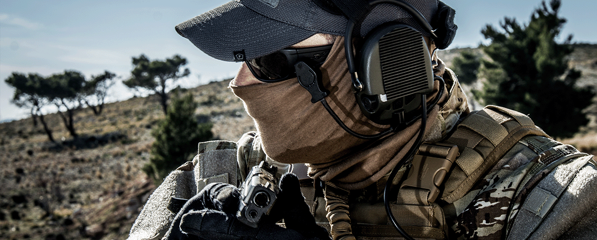 """Pentagon ® - Tactical Sportwear. """"New product range for Military 0518646f98"""